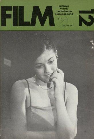 Film 1981-06-19