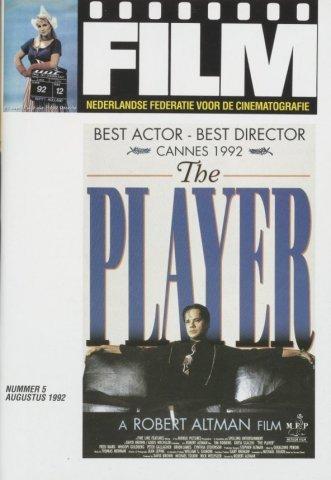 Film 1992-08-01