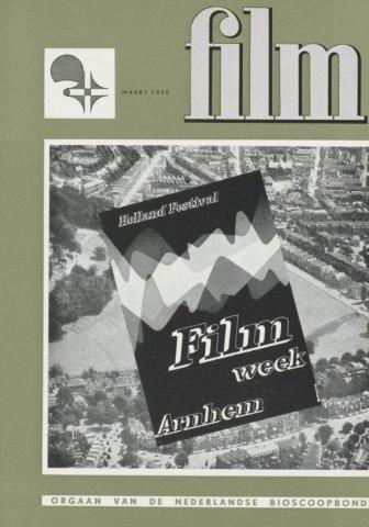 Film 1955-03-01