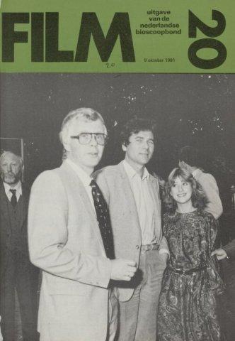 Film 1981-10-09