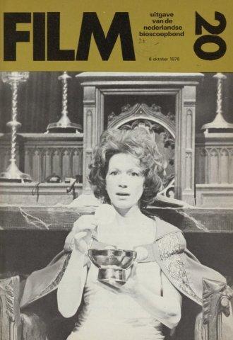 Film 1978-10-06