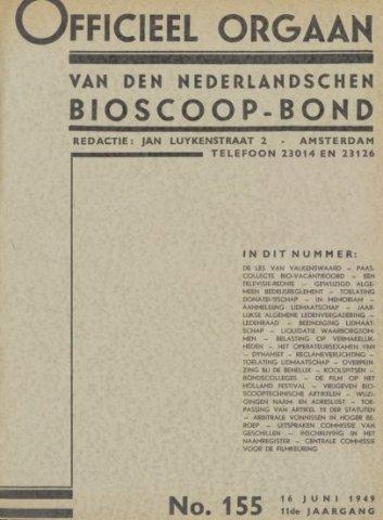 Officieel Orgaan 1949-06-16