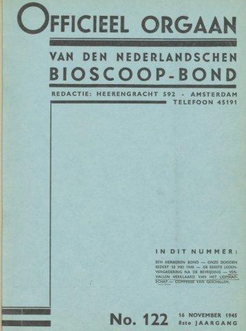 Officieel Orgaan 1945-11-16