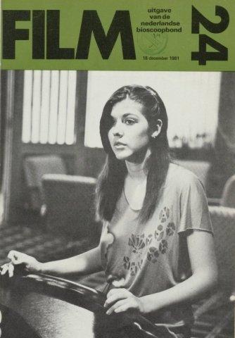 Film 1981-12-18