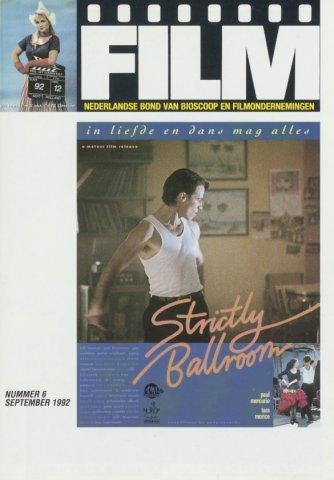 Film 1992-09-01
