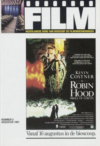 Film 1991-08-01