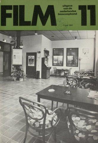 Film 1981-06-05