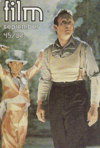 Film 1983-09-01