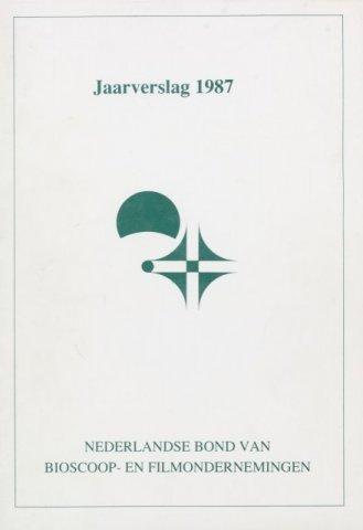 Jaarverslagen 1987-01-01