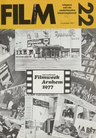 Film 1977-10-13