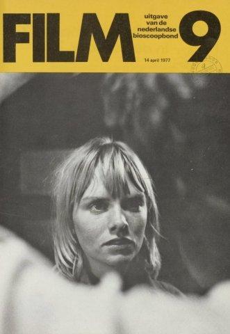 Film 1977-04-14