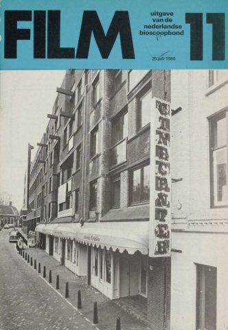 Film 1980-07-25