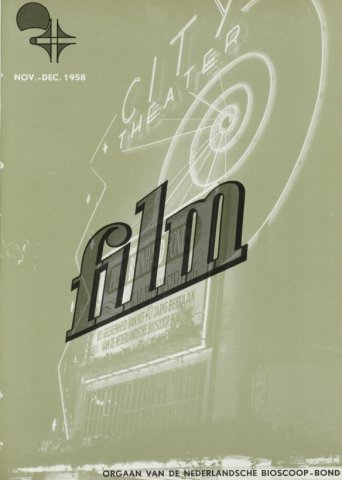 Film 1958-11-01