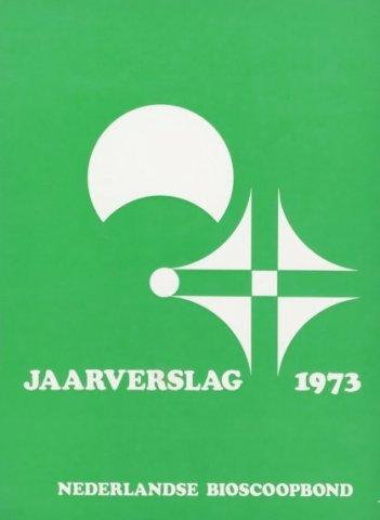 Jaarverslagen 1973-01-01