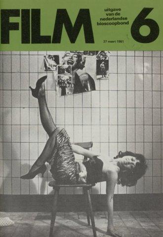 Film 1981-03-27