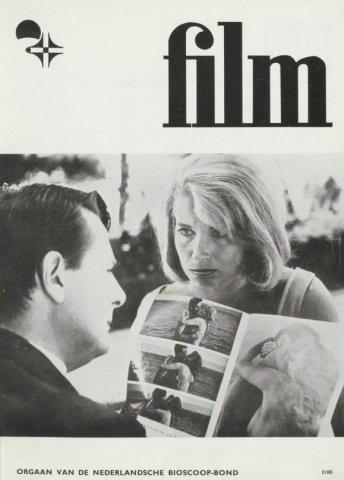 Film 1966-03-01