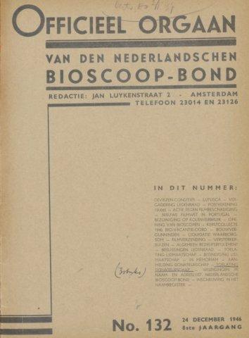 Officieel Orgaan 1946-12-24