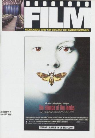 Film 1991-03-01