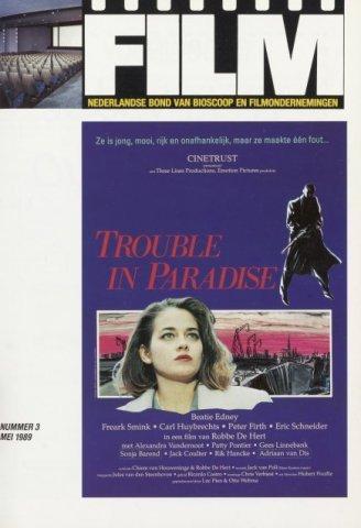 Film 1989-05-01