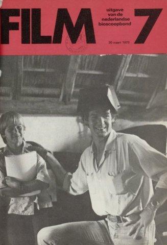 Film 1979-03-30