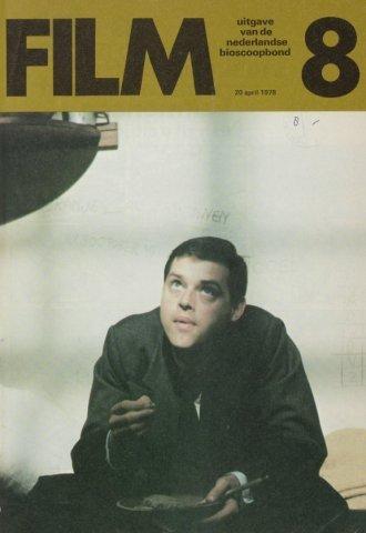 Film 1978-04-20