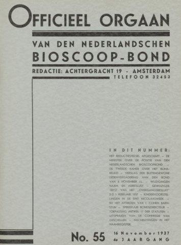 Officieel Orgaan 1937-11-16