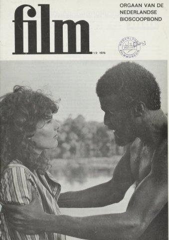 Film 1976-06-01