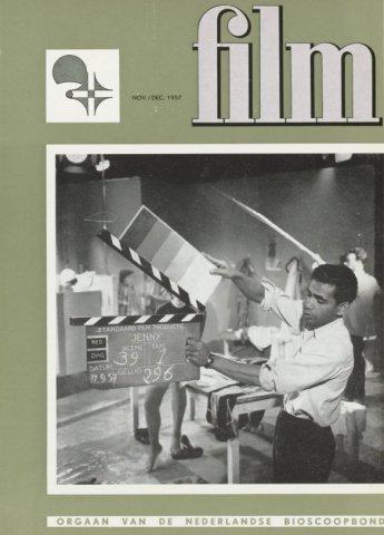Film 1957-11-01