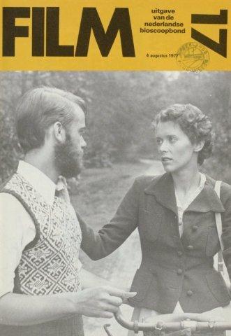Film 1977-08-04