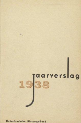 Jaarverslagen 1938-01-01