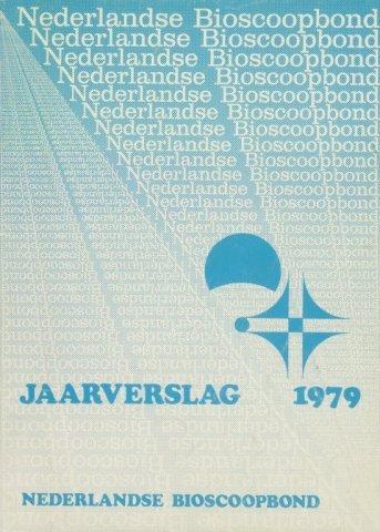 Jaarverslagen 1979-01-01