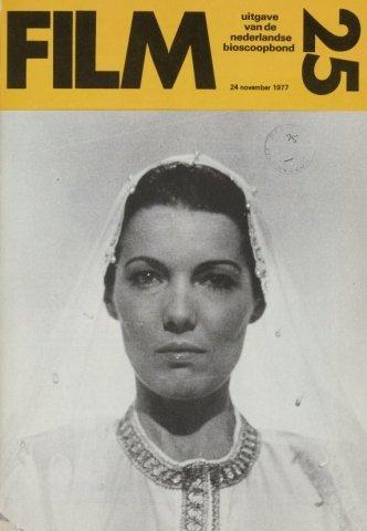 Film 1977-11-24