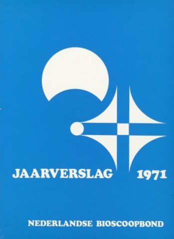 Jaarverslagen 1971-01-01