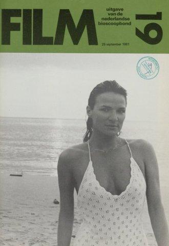 Film 1981-09-25