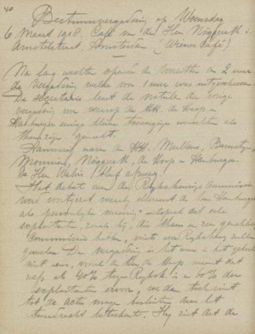Jaarverslagen 1918-03-06