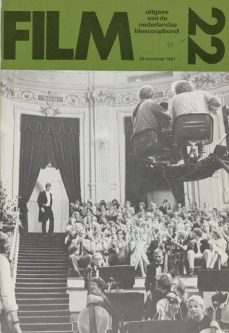Film 1981-11-20