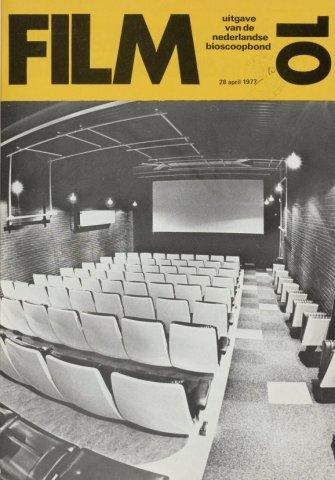 Film 1977-04-28