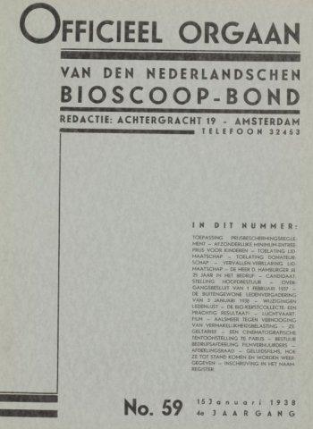 Officieel Orgaan 1938-01-15