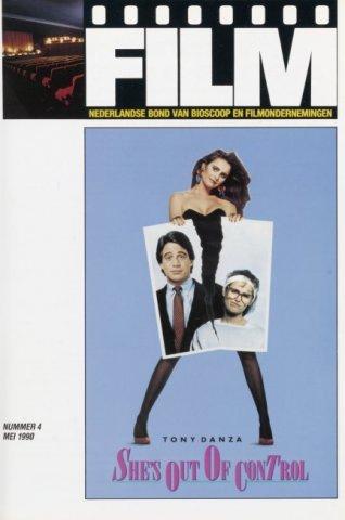Film 1990-05-01