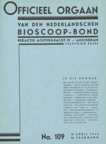 Officieel Orgaan 1940-04-10