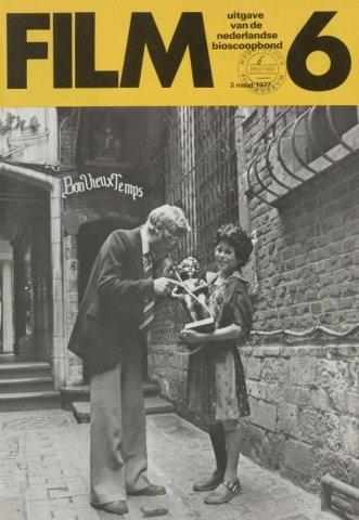Film 1977-03-03