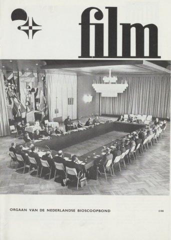 Film 1969-05-01