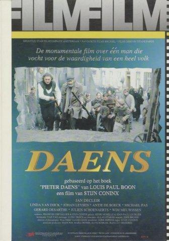 Film 1993