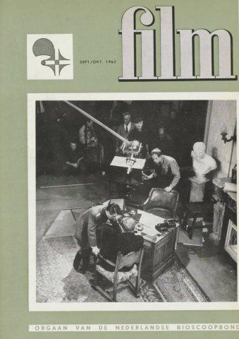Film 1962-09-01