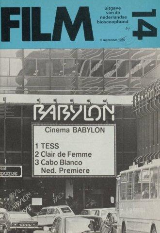 Film 1980-09-05