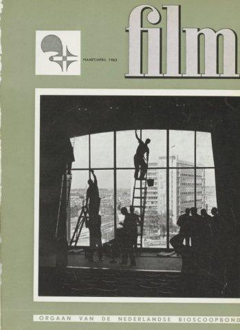 Film 1962-03-01