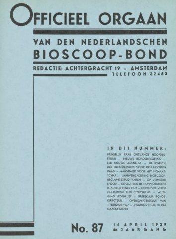 Officieel Orgaan 1939-04-15