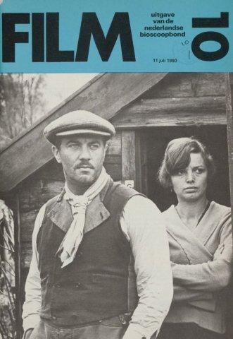 Film 1980-07-11