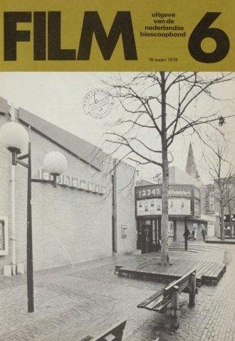 Film 1978-03-16