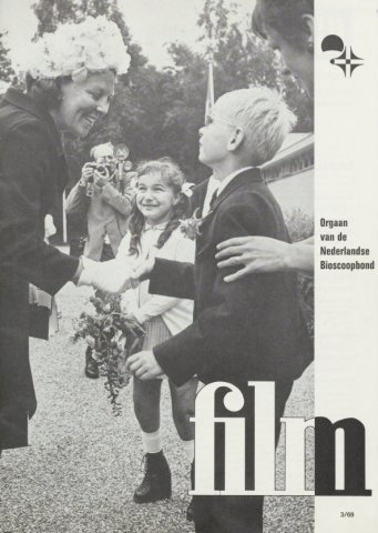 Film 1969-07-01